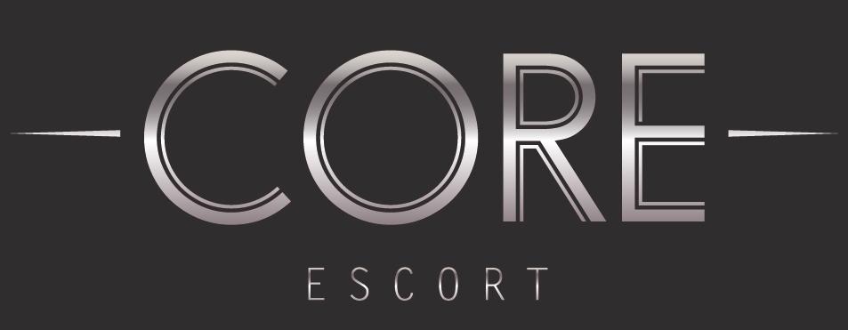 CORE escort